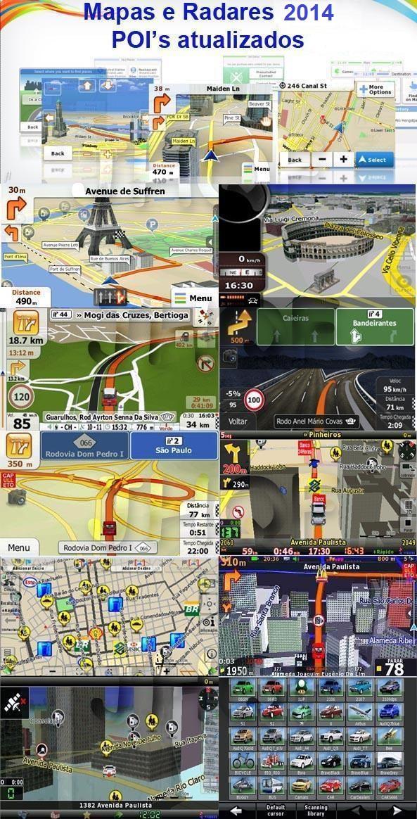 http://nkt-host.com.br/images/igo/radares.jpg